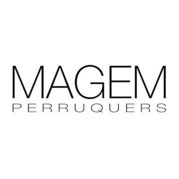 Logo MAGEM