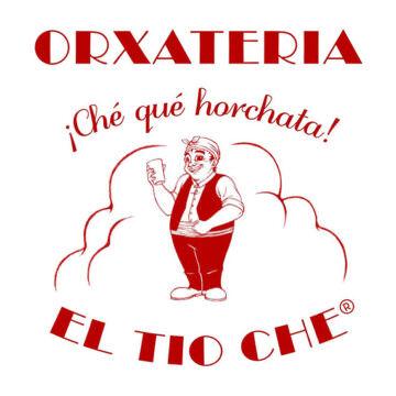 Logo Tio Che