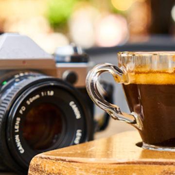 Cafè tertúlia