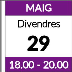 Veredicte del 10è concurs del confinament: TEMA LLIURE (blanc i negre)