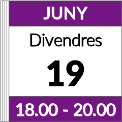 Veredicte del 12è concurs del confinament: ESTRIS DE CUINA