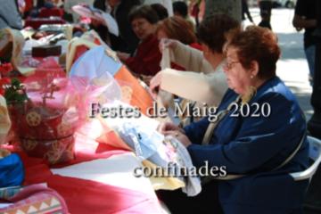 Festes de Maig 2020