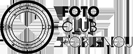 Fotoclub Poblenou