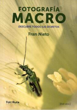 FOTOGRAFIA MACRO - Fran Nieto