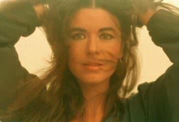 Maria del Mar Bonet als ulls de Toni Catany