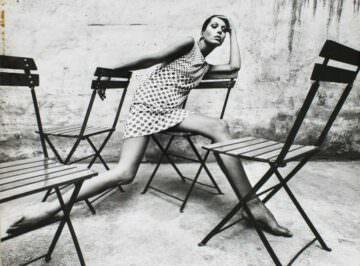 Oriol Maspons, la fotografia útil 1949-1995