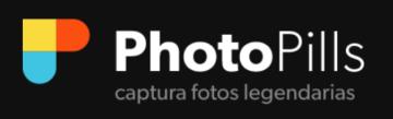 Aplicació PhotoPills i col·lecció de guies fotogràfiques
