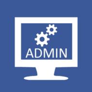 Fotoclub Wordpress Admin