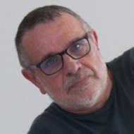 Jordi Casademont