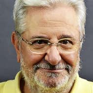 Joaquim Surribas